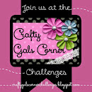 http://craftygalscornerchallenges.blogspot.com.au/2015/08/challenge-33-anything-goes.html