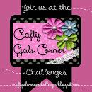 http://craftygalscornerchallenges.blogspot.com.au/2015/08/challenge-33-anything-goes.html