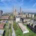 Saopštenje za javnost 04.09.2018.- GIKIL: Sve snage usmjerene na projekte okoliša i sigurnosti
