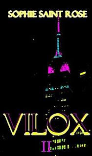 Vilox II PDF