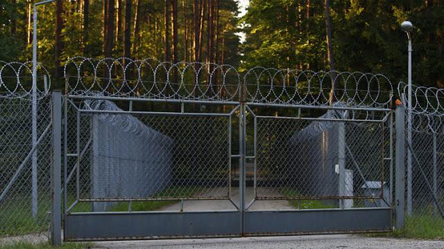 """""""La respuesta es no"""": Polonia y Lituania no acogerán prisiones de la CIA"""