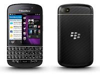 Ulasan Seputar Spesifikasi, Kelebihan dan Kekurangan Hp Blackberry Q10