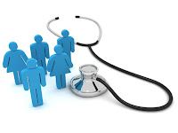 Basic Aspects of Health Insurance Exchange