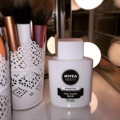 http://www.superdrug.com/Nivea/Nivea-For-Men-Sensitive-Post-Shave-Balm/p/247057