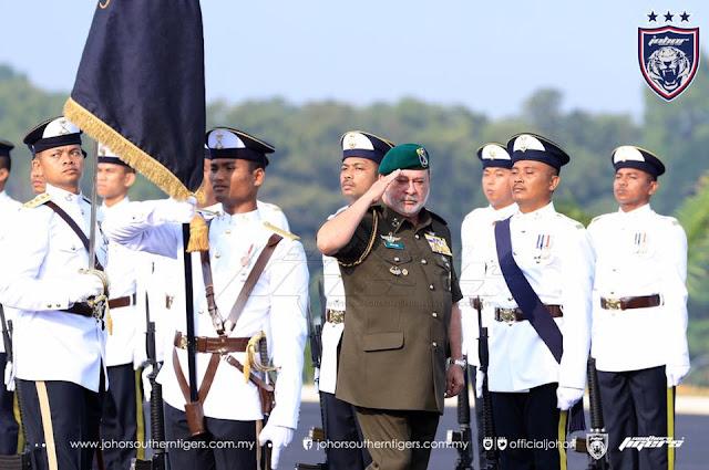 sultan-johor-jmf