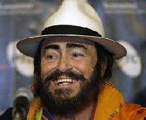 https://4.bp.blogspot.com/-c-jaUFdYYys/TpWj7ARi6cI/AAAAAAAAMNY/dPxaHhv6eV4/s1600/Luciano_Pavarotti_15_06_02_croppedMA28871326-0007.jpg