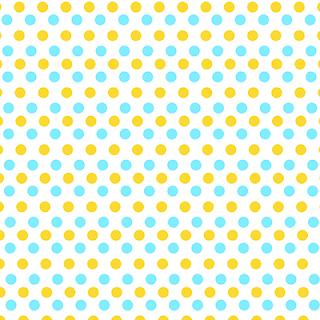 Papel azul para imprimir