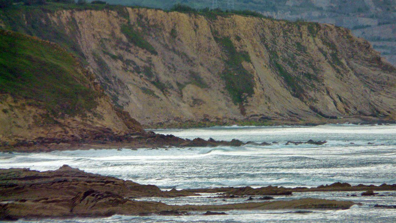 parte de olas jueves 21 mayo 2014 04