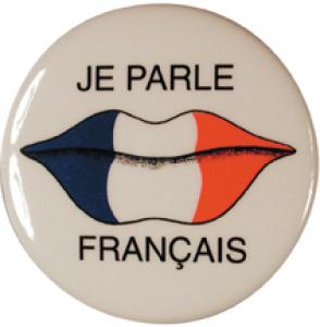 Resultado de imagen para dia de la lengua francesa 20 de marzo