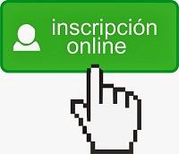 Inscripción online cursos de Tarot Terapeútico  2016-2017