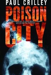 http://lubimyczytac.pl/ksiazka/4000530/poison-city