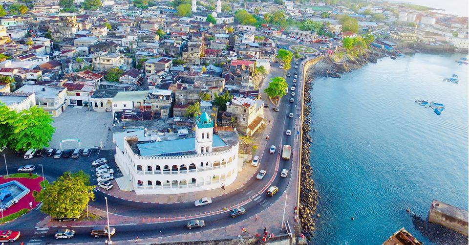 Selon la Banque mondiale, les Comores continuent de faire face aux défis de l'inégalité
