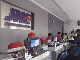 Alamat Lokasi Jne Terdekat Kota Cirebon Arsashare Com