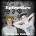 Epicentro-Livro Um -- Autorais