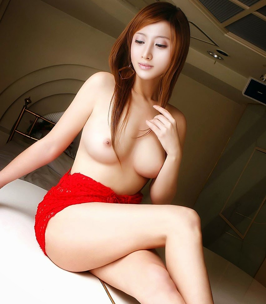 nude-korean-girl-gallery-young-school-pussy