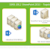 Configure SQL Server Reporting Services (SSRS) 2012 Integration with SharePoint 2013 - Step by Step Guide