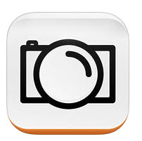 aplikasi edit foto  iphone ipad Photobucket - Backup & Print Shop gratis