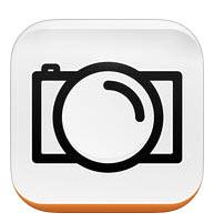 aplikasi edit foto  iphone ipad Photobucket - Backup & Print Shop gratis