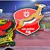 Live Streaming Keputusan Kelantan VS Kedah 4.3.2016