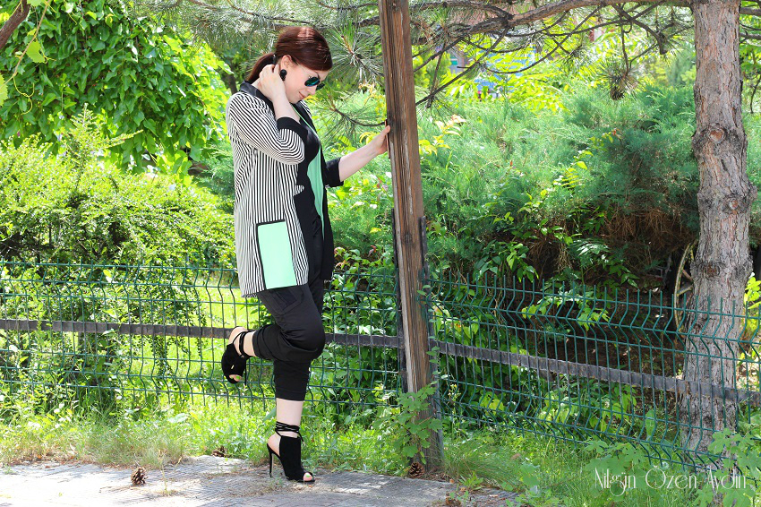 www.nilgunozenaydin.com-fashion blogger-fashion blog-review post-moda blogu