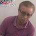 Antas-BA: Tabelião perde cargo e é condenado a 10 anos de prisão