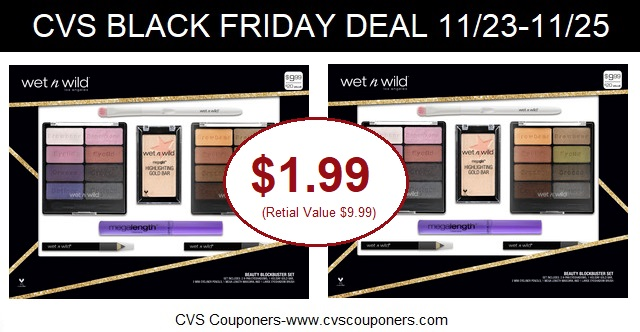 http://www.cvscouponers.com/2017/11/hot-pay-199-for-select-wet-n-wild-gift.html