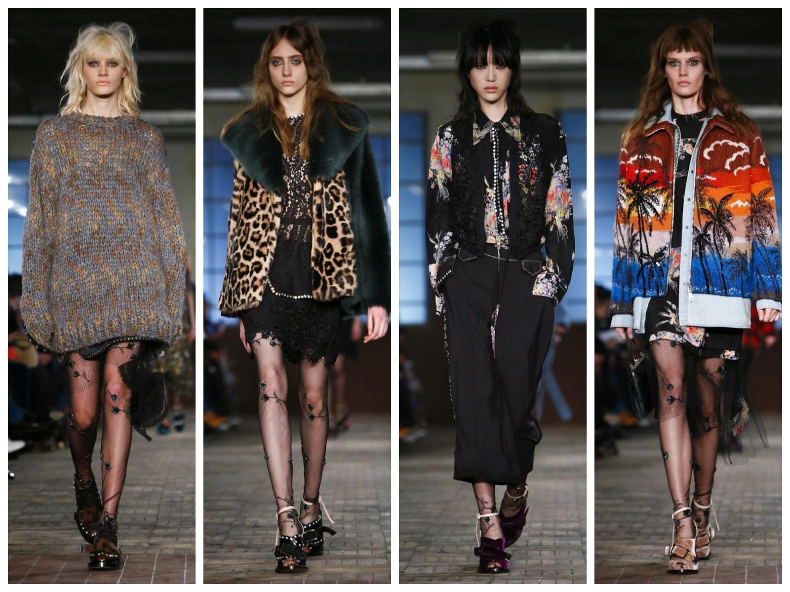 n21-fall-winter-2016-fashion-show-milan