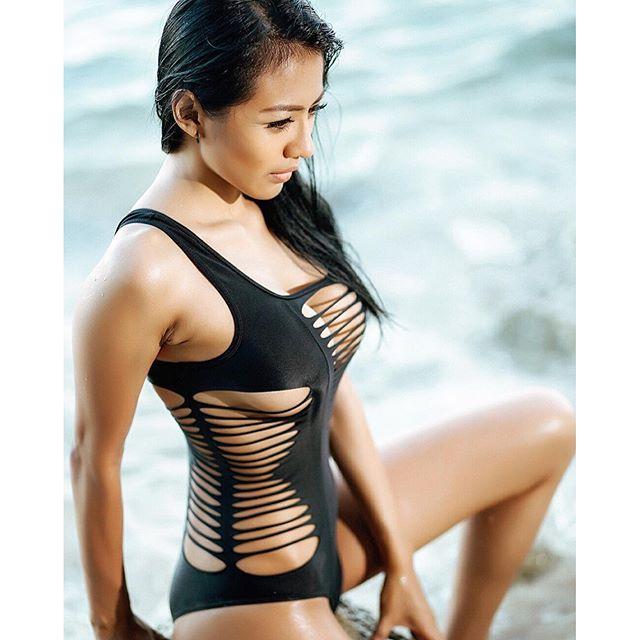 Image Result For Jelly Jelo Foto Foto Bikini Selfie Koleksi