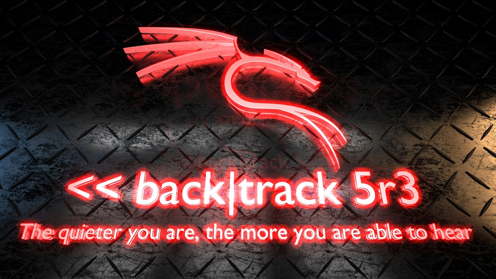30 WALLPAPER HD BACKTRACK Fordigo 30 WALLPAPER HD BACKTRACK