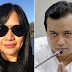 """Fearless Blogger on Trillanes: """"He is a Dangerous Man. He is a Danger to Himself and the Filipino People."""""""
