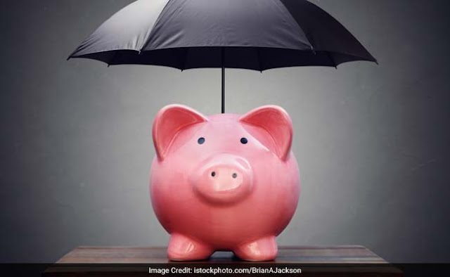 PF Dues: EPFO will be able to save Rs 125 crore from the alliance with five banks for recovery
