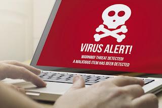 افضل طرق حل مشكلة فيروس شورت كت  shortcut virus على الفلاشة و الكمبيوتر مجانا