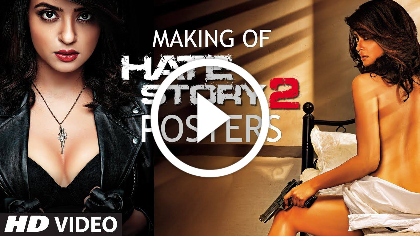 Hate Story 2 (2014) Full Movie With English Subttile Watch
