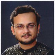 Uttoron - Saifullah Mansur | উত্তরণ - সাইফুল্লাহ মানছুর