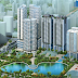Bảng giá 48 căn hộ chung cư Phú Mỹ Complex