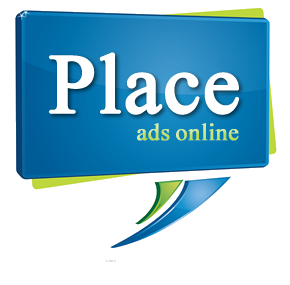 http://globalfreeonlineads.com/post-free-ads/show-ad/95/physiotherapy-treatment-for-bachacke-in-ahmedabad-bapunagar/ahmedabad/gujarat/india/education-learning/