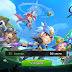 Tải game bắn súng theo lượt 9shot online cho android miễn phí