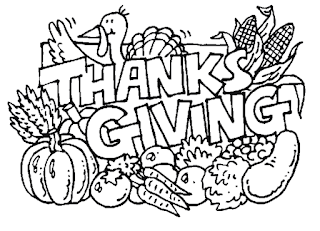 Funny-Happy-Thanksgiving-Clipart