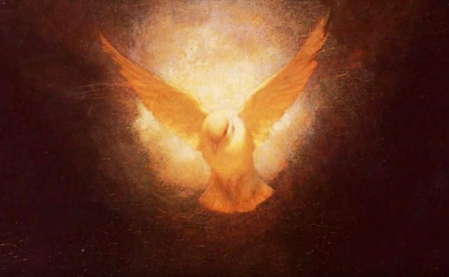 M ditation pour le samedi d 39 apr s l 39 ascension jour de retraite - Jour de l ascension 2017 ...