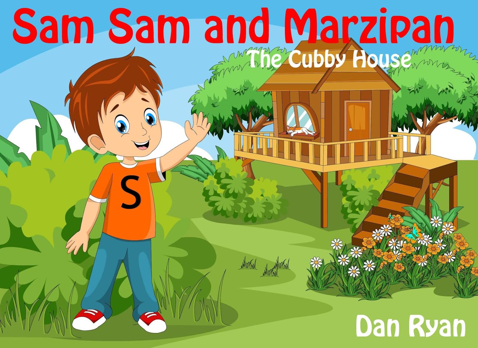 قصص اطفال قصيرة بالانجليزي Children S Stories Pdf الفوائد بوست