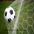 Taktik Penyerangan Permainan Sepak Bola