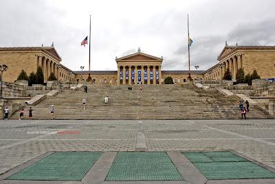 miglior sito di incontri a Philadelphia