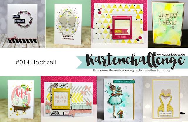 http://danipeuss.blogspot.com/2016/04/kartenchallenge-014-hochzeitskarten.html