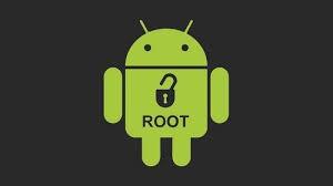Manfaat dan Bahaya Root Pada Smartphone Android