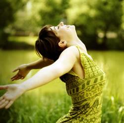 essere-costantemente-felicità