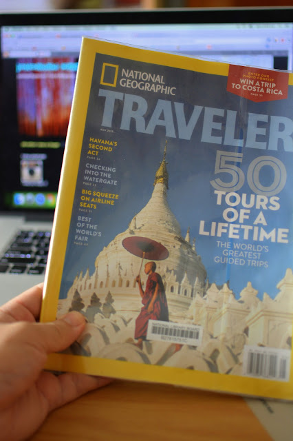 Johor-Kaki-National-Geographic-Traveler