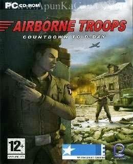 Airborne troops free. download full version utorrent