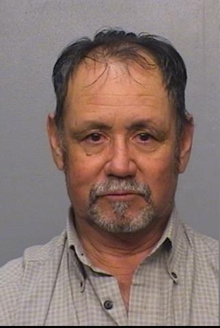 Brownsville police department - David suarez ...