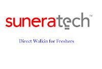 Sunera-Technologies-walkin-for-freshers