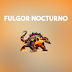 Dragón Fulgor Nocturno | Dragon City